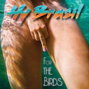 hybrasil-forthebirds
